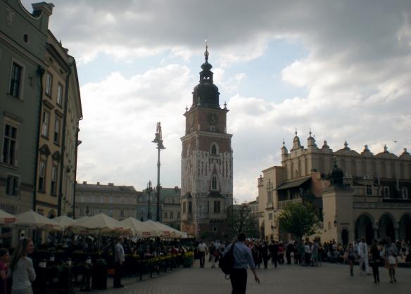 Cracovia3